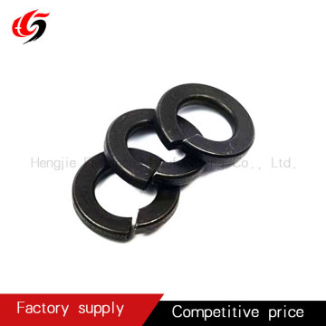 high quality quartet ping pad and spring washer