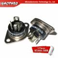 5pcs BTA40-700B BTA40600B 800B thyristor module SCR 40A 700V new original