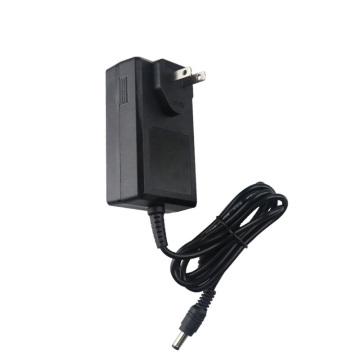 12V 3A Power Supply Adapter AC DC Adapter