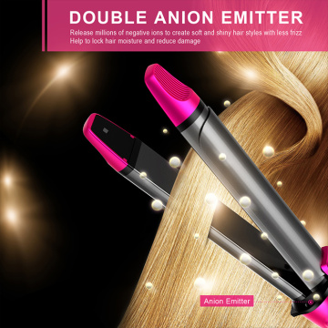 hair curling iron best curling iron for beginners