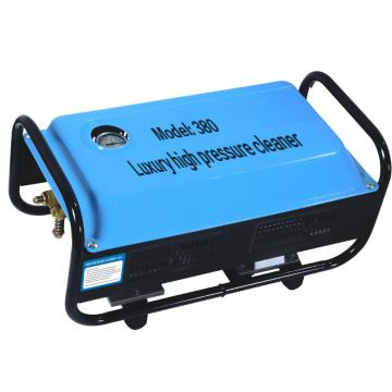 Luxury High Pressure Cleaner
