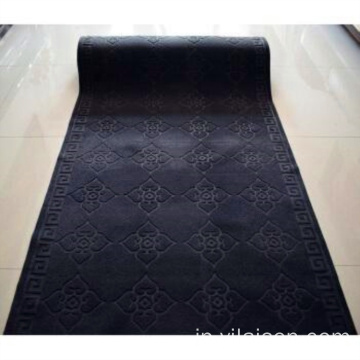 Factory wholesale hotel project corridor carpet