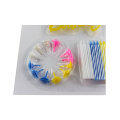 Party Birthday Spiral Candles Home Scents Candles