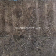 Sicily Grey Marble Slab for Building Decoration