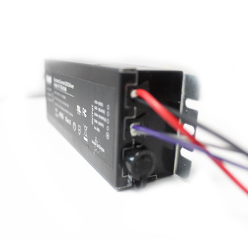 High Power Rate 150W Power Supply
