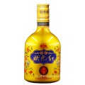 Zhuang Yuan Hong vin 500ML