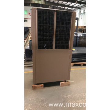 Industrial Liquid Chiller for Central Air Conditioning