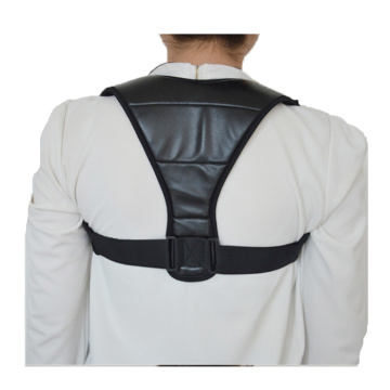 Back Support Belt Prevent Humpback