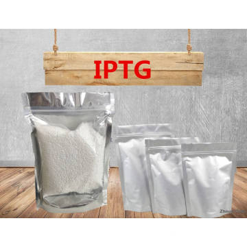 Superior product Isopropyl-β-D-thiogalactoside IPTG