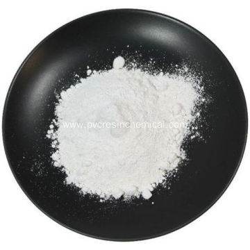 High Quality Rutile Titanium Dioxide Pigment for Industry