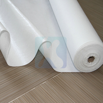 Self Adhesive Cover Fleece Floor Protection Products