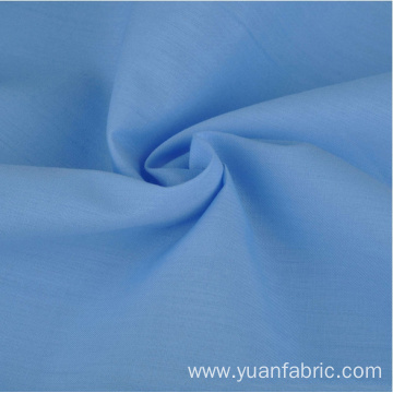 Home Textiles Yarn Dyed Cotton Woven Fabric