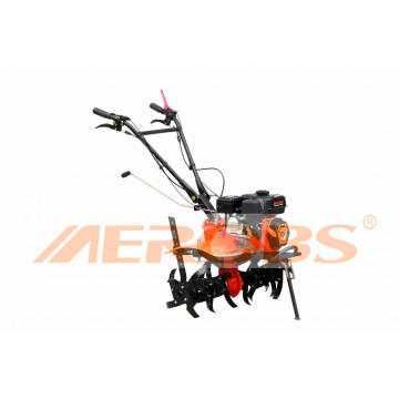 BSG900M  Garden Machinery- Gearing Transimssion-Tiller with gasoline engine