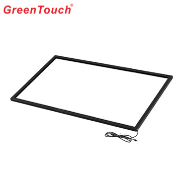 Advanced 43 Inch Infrared Touch Frame