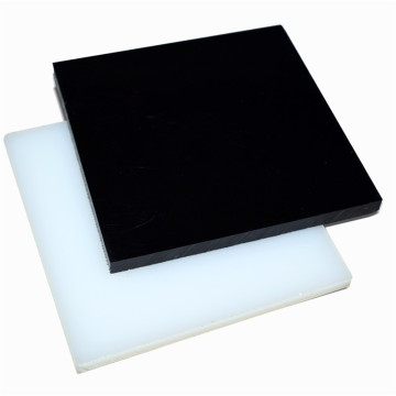 Engineering Plastic Nylon Panel