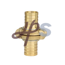 Brass Fire Hose Fitting for Fire Extinguisher System
