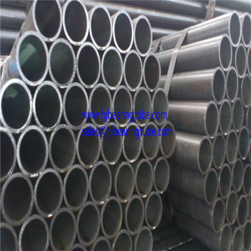 55.6x2.8mm 73x3mm core barrel seamless drilling tubes