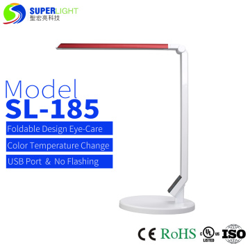 Walmart Office Depot Led Lamp Ce Rohs Certificate