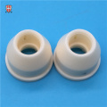 refractory customized alumina ceramic thread insulator guide