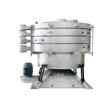 SwingingTumbler  Screen machine