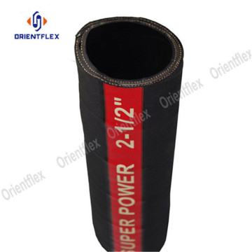 2inch wire spiral suction petroleum hose 250psi