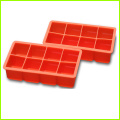 Hot Selling Popular Silicone Ice Cube Mold