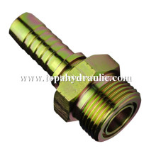 14211 Elbow stainless steel hardware copper pipe fitting