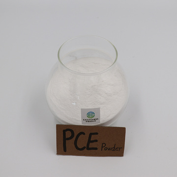Export Grade Quality PCE Raw Materials