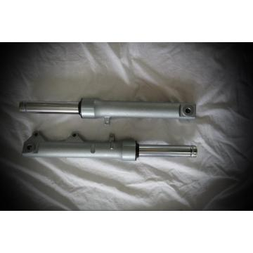 HS-SCOOTER Front Shock Gas Scooter Parts