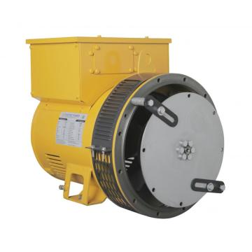 260kw Single Bearing Industrial Alternator
