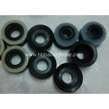 High Pressure Pump HNBR Piston Assembly