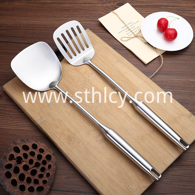 the silicone Kitchenware12