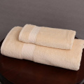 High Quality Wholesale  Cotton Bath Towel 70x140
