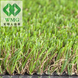 Landscaping Artificial Turf for Garden