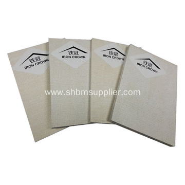 Favaroble Price With High Quality Mgo Board