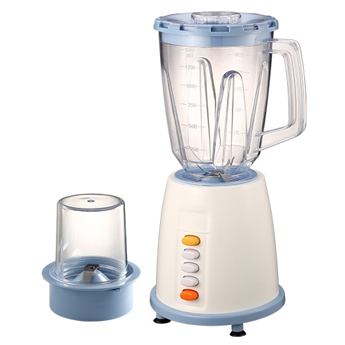 Electric kitchen food processor blenders machine