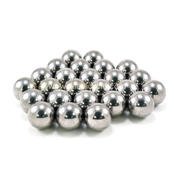 Any Size Bicycle Steel ball