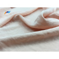 Soft Polyester Peach Skin Brushed LadiesTwill Fabric
