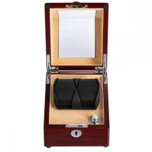 Watch Winder Case Automatic Rolling