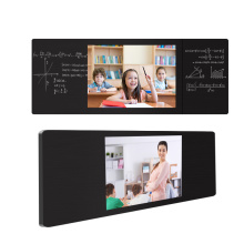 smart blackboard for kids teaching