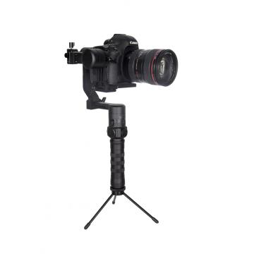 Wewow C3 professional gimbal for Mirco DSLR Stabilizer