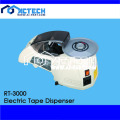 Electric Tape Adhesive Dispenser Machine