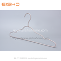EISHO Braided Cord Hangers For Adults