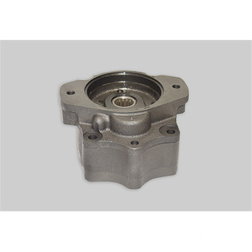 CBJ2600 Series Gear Pump