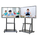 smartboard games interacive whiteboard
