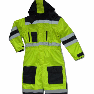 resistant uniforms construction hi vis workwear