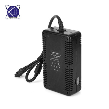 12v dc power supply 40a for AC motor