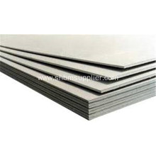 Dam-proof High Strength Safe Fiber Cement Board