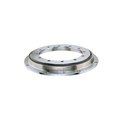 CRB15025 Slewing Ring Bearing