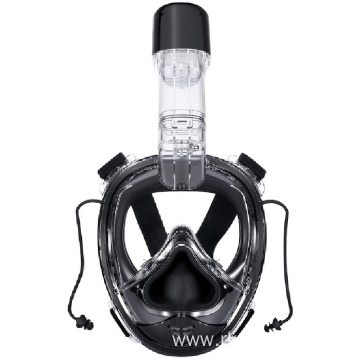 Best Scuba Diving 180 Panoramic Seaview Diving Mask